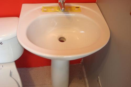 sala de baño savex elongado
