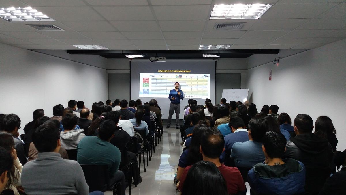 sala de capacitación conferencias, cursos hasta 100 personas