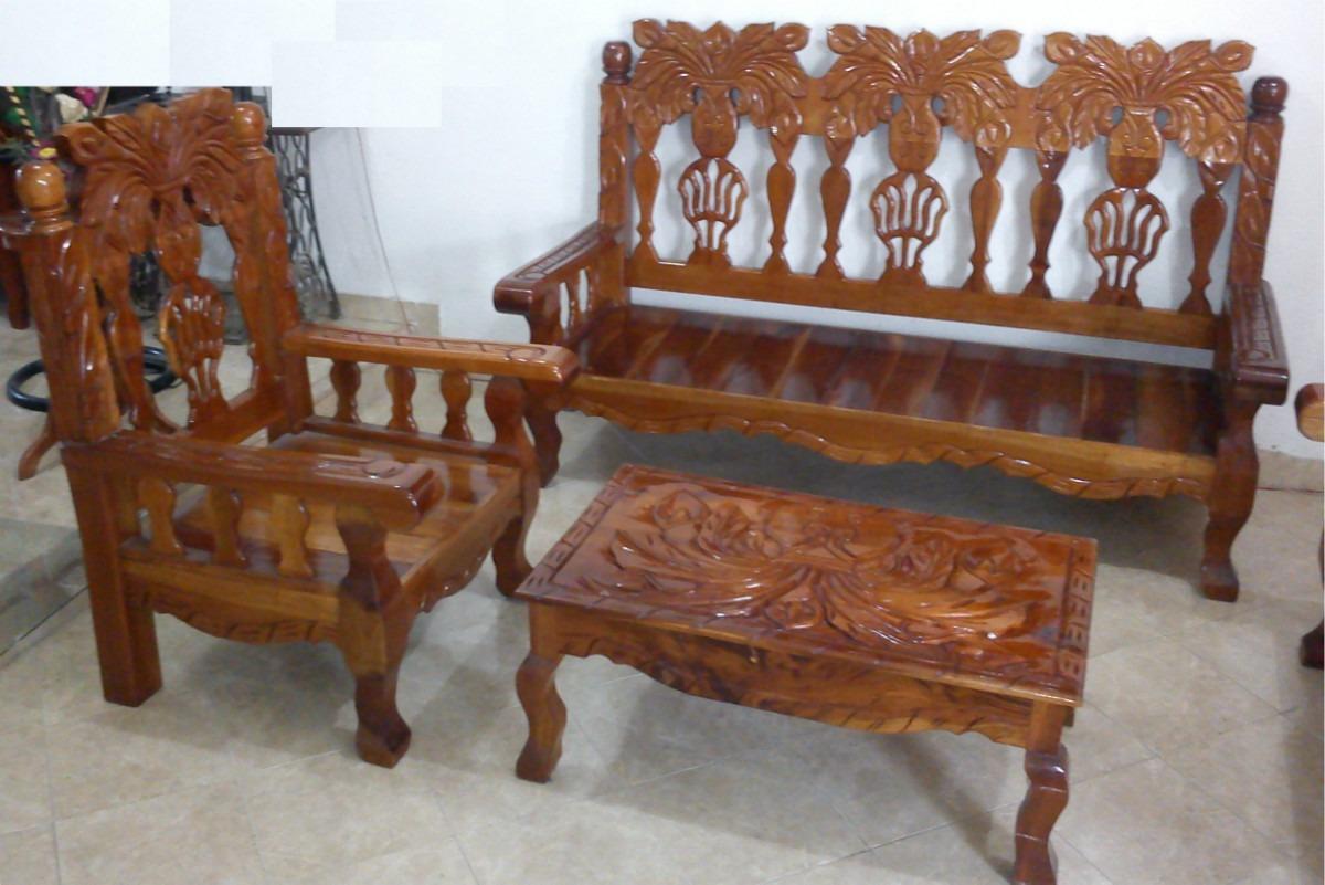 Sala de estar de gran lujo 100 madera de cedro 16 599 for Salas de madera modernas