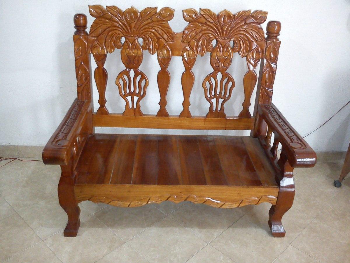 Sala de estar de gran lujo 100 madera de cedro 16 599 for Sala de estar madera