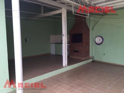 sala de estar - sala de tv - vila industrial