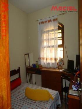 sala de jantar - 2 suites