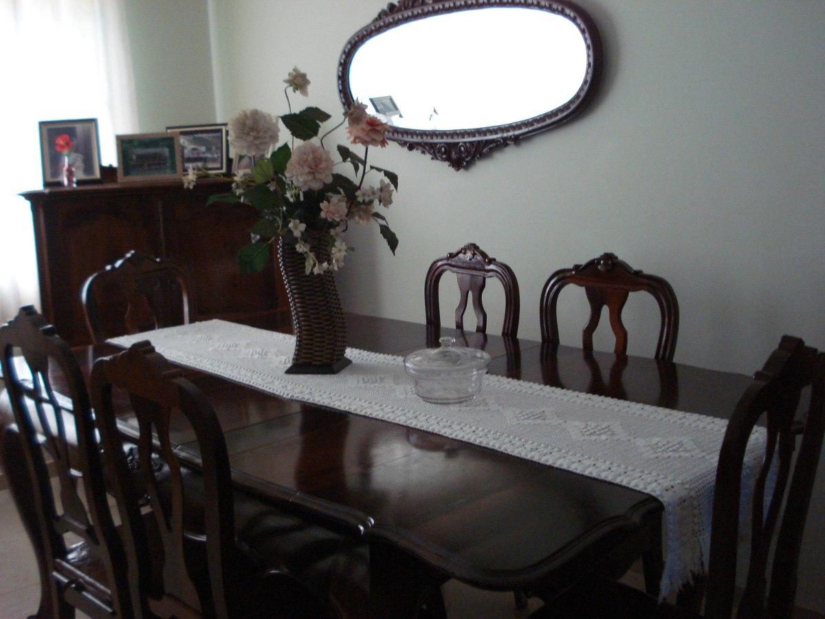Sala De Jantar Com Barzinho Bar Para Cozinha Americana Cozinha Com