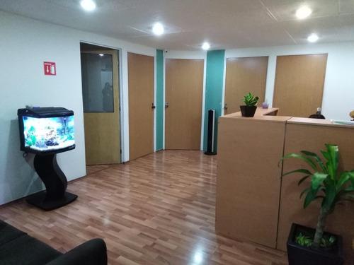 sala de juntas para nutriologos o  psicólogos zona condesa