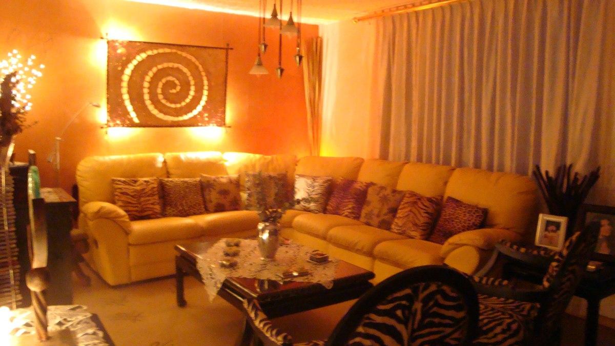 Sala De Piel Tutto Pelle 35 000 00 En Mercado Libre # Muebles Tutto Pelle Guadalajara
