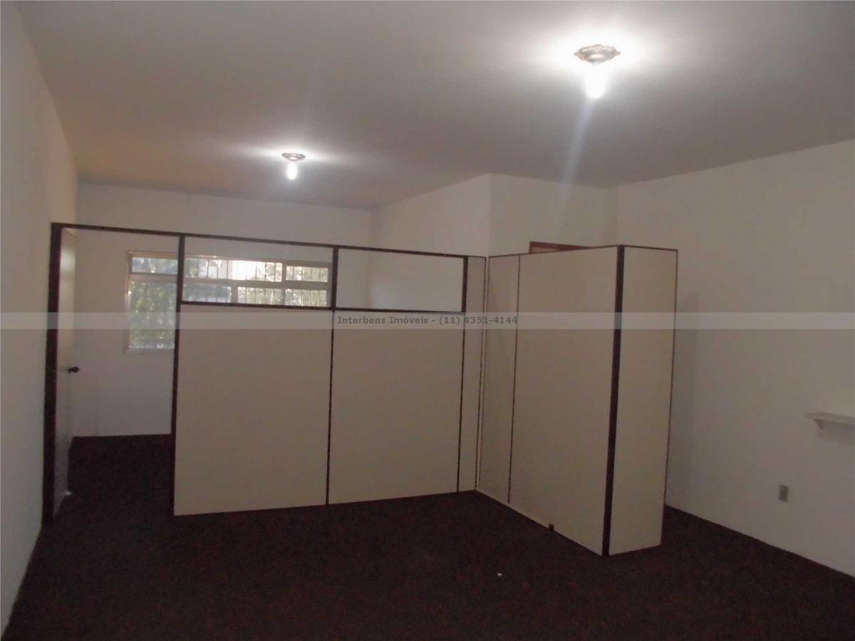 sala - dos casa - sao bernardo do campo - sao paulo  | ref.: 50573 - 50573