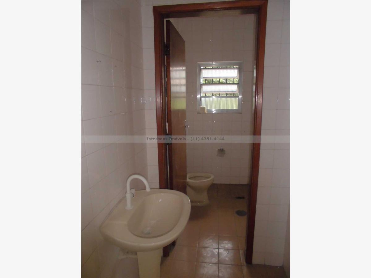 sala - dos casa - sao bernardo do campo - sao paulo  | ref.: 51355 - 51355