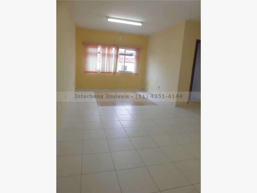 sala - dos casa - sao bernardo do campo - sao paulo  | ref.: 51737 - 51737