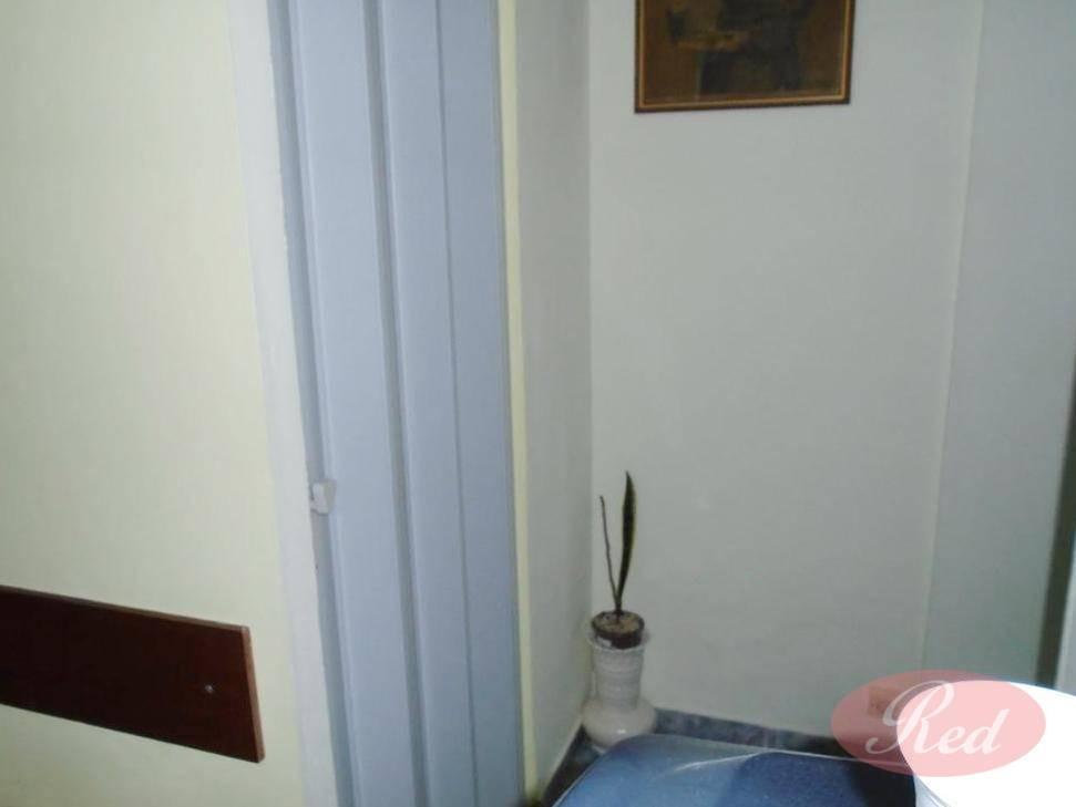 sala - ed. angela martins - centro - - sa0207