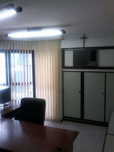 sala edifício embassy tower - de canto - 78690