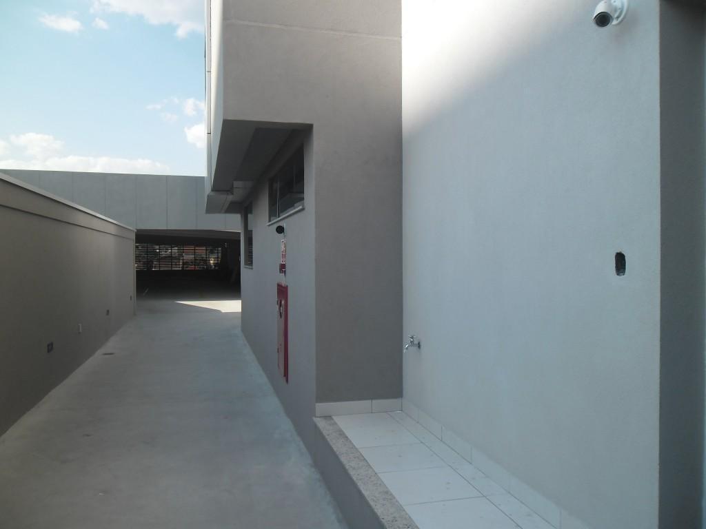sala - edifício office center - sa0110