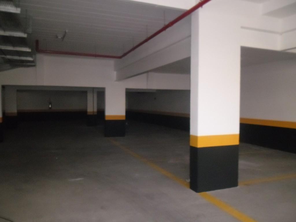 sala - edifício office center - sa0111