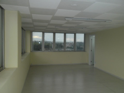 sala - edifício santa maria - sa0088