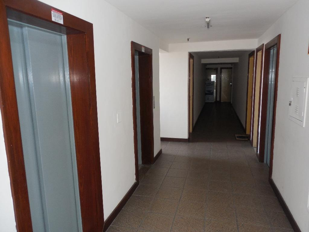 sala em alcântara, são gonçalo/rj de 31m² à venda por r$ 100.000,00 - sa212317