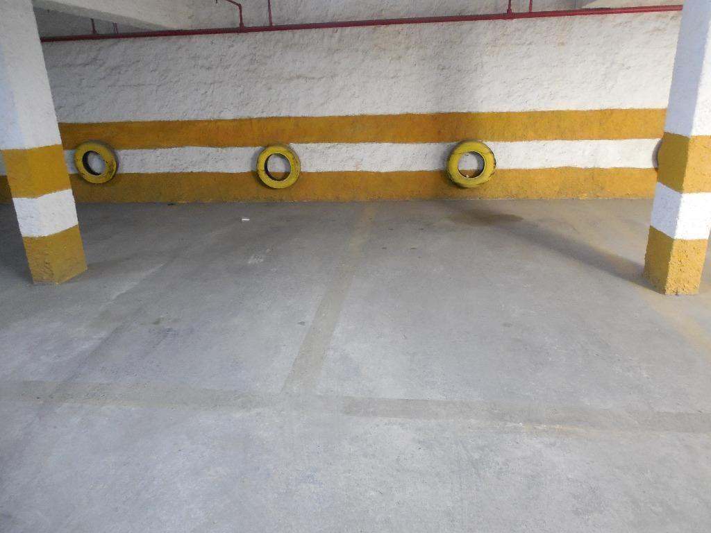 sala em alcântara, são gonçalo/rj de 31m² à venda por r$ 120.000,00 - sa212316