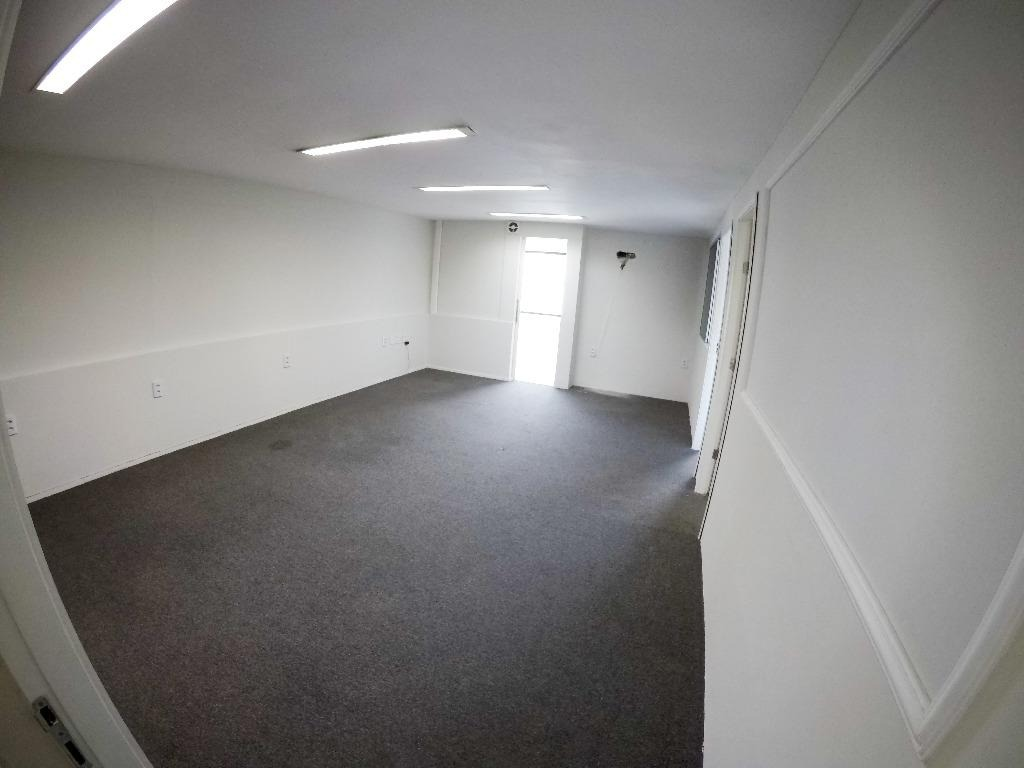 sala em aldeota, fortaleza/ce de 83m² para locação r$ 1.911,07/mes - sa135527
