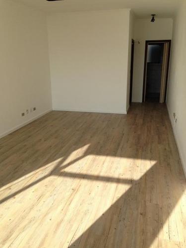 sala em alphaville, barueri/sp de 96m² para locação r$ 1.400,00/mes - sa247101