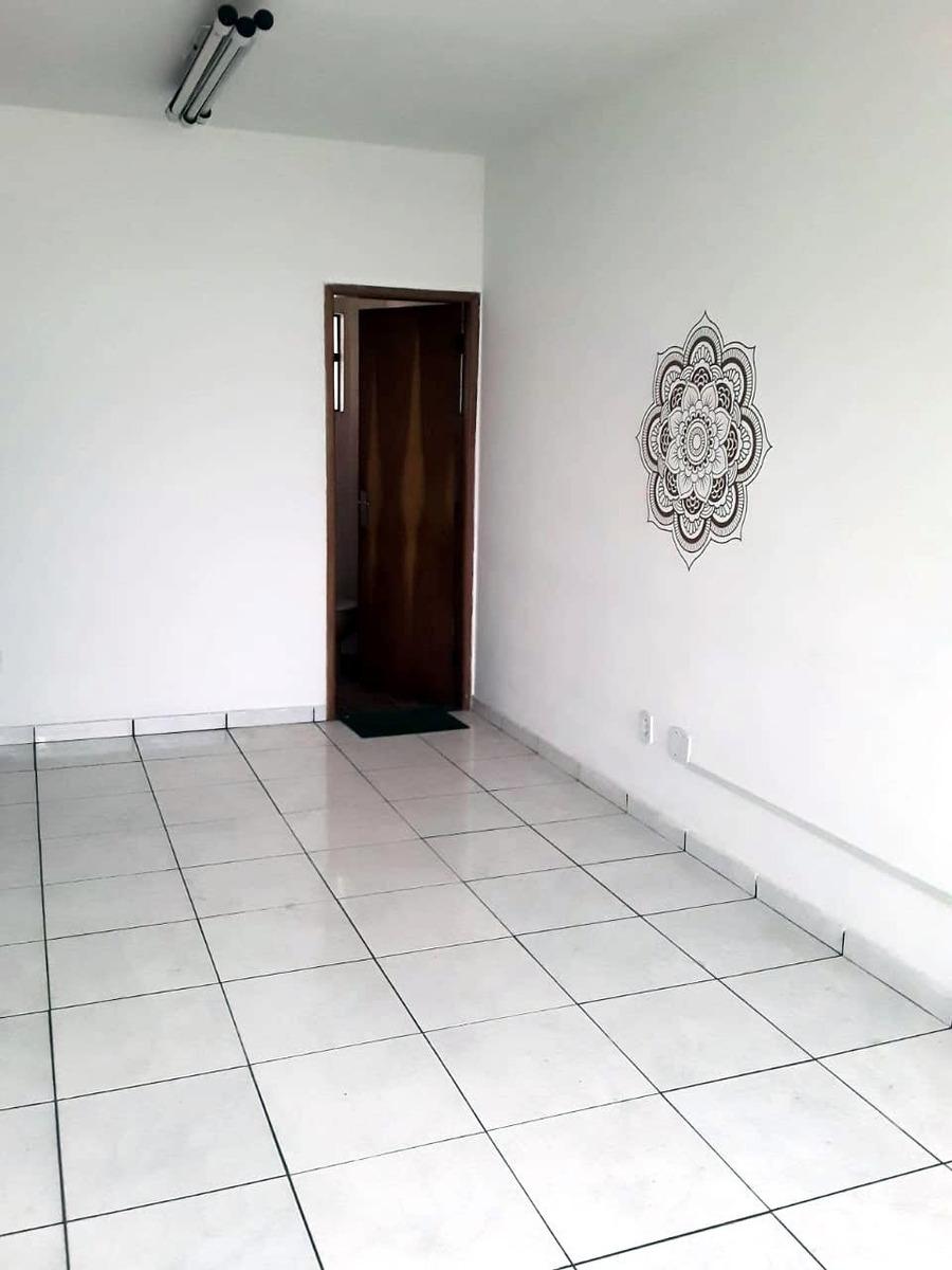 sala em barcelona  -  são caetano do sul - 3466