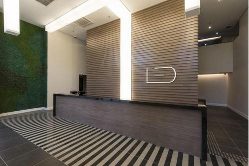 sala em barra funda, são paulo/sp de 109m² para locação r$ 4.360,00/mes - sa257947