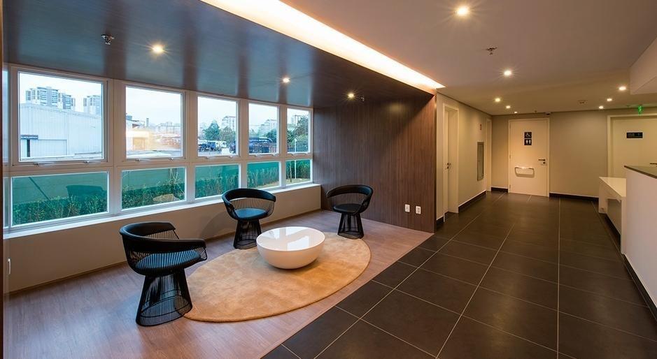 sala em barra funda, são paulo/sp de 109m² à venda por r$ 960.000,00 - sa257947