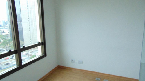 sala em barra funda, são paulo/sp de 45m² à venda por r$ 430.000,00 - sa237630