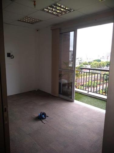 sala em barra funda, são paulo/sp de 47m² para locação r$ 2.150,00/mes - sa239122