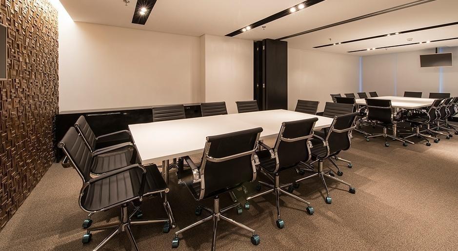 sala em barra funda, são paulo/sp de 68m² para locação r$ 2.900,00/mes - sa237624