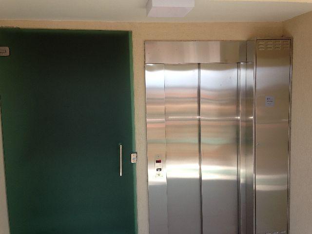 sala em bessa, joão pessoa/pb de 20m² para locação r$ 1.100,00/mes - sa300022