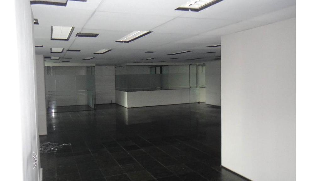 sala em brooklin novo, são paulo/sp de 375m² para locação r$ 18.000,00/mes - sa237596
