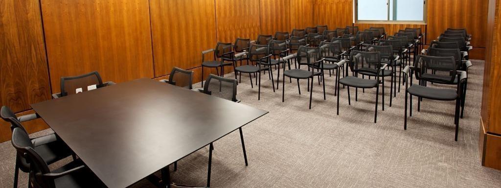 sala em brooklin paulista, são paulo/sp de 58m² à venda por r$ 640.310,00 - sa270302