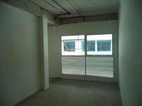 sala em campo grande, rio de janeiro/rj de 25m² à venda por r$ 165.000,00 ou para locação r$ 600,00/mes - sa98184lr
