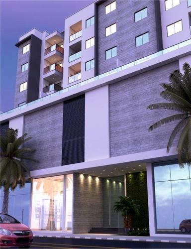 sala em centro, balneário camboriú/sc de 74m² para locação r$ 5.500,00/mes - sa288758