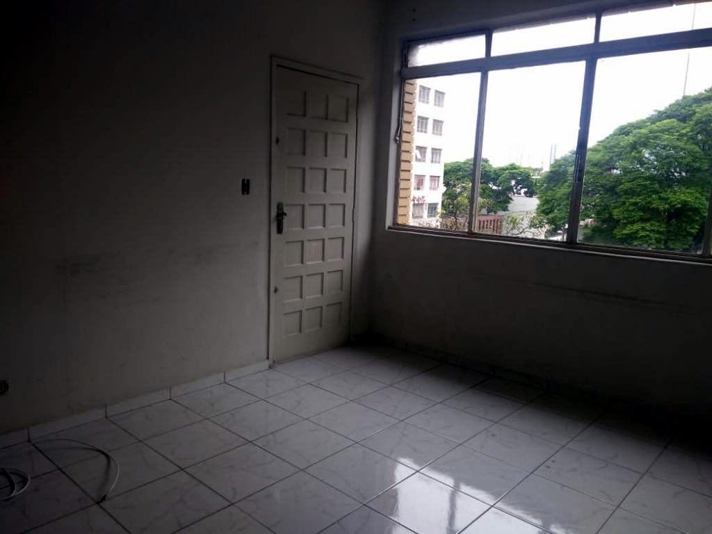 sala em centro  -  guarulhos - 185