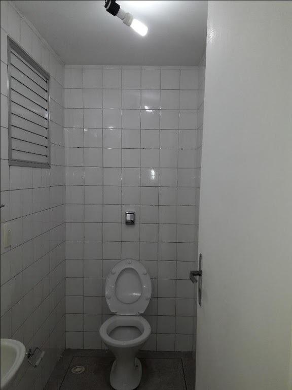 sala em centro, guarulhos/sp de 38m² para locação r$ 900,00/mes - sa360128