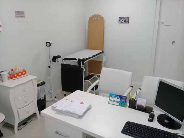 sala em centro, guarulhos/sp de 42m² à venda por r$ 310.000,00 - sa241236