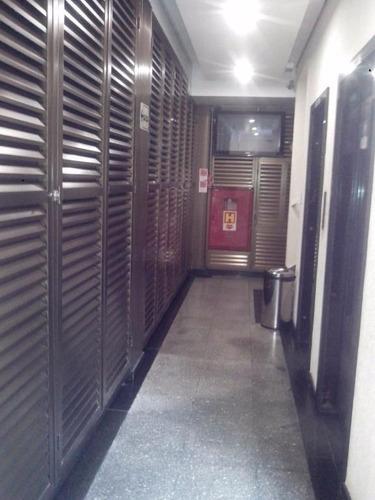 sala em centro, guarulhos/sp de 52m² à venda por r$ 159.000,00 - sa241349