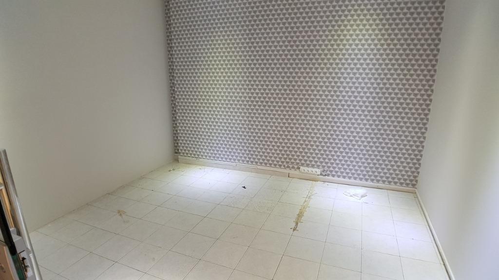 sala em centro, niterói/rj de 130m² à venda por r$ 550.000,00 - sa397852