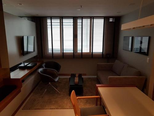 sala em centro, niterói/rj de 27m² à venda por r$ 500.000,00 - sa273976
