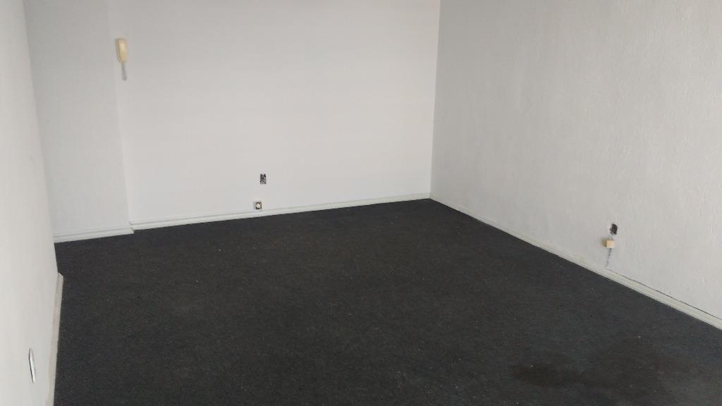 sala em centro, niterói/rj de 27m² à venda por r$ 99.000,00 - sa212209