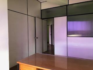sala em centro, niterói/rj de 40m² à venda por r$ 210.000,00 - sa213025