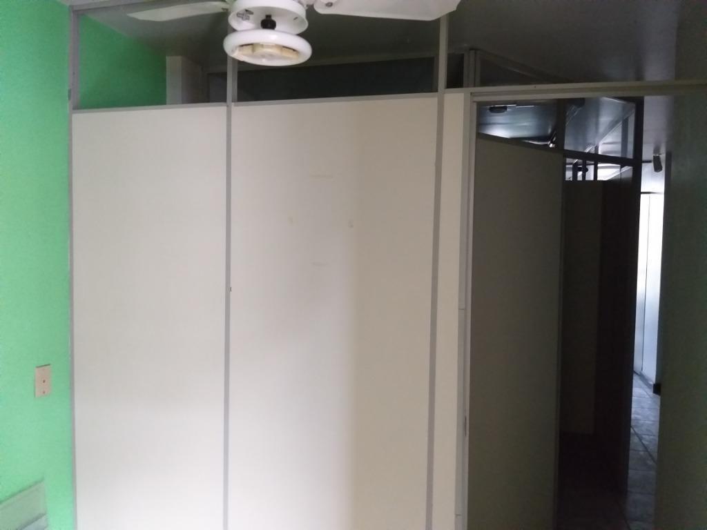 sala em centro, niterói/rj de 43m² à venda por r$ 220.000,00 - sa213114