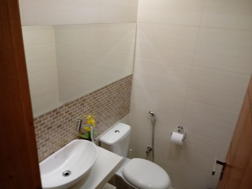 sala em centro, niterói/rj de 45m² à venda por r$ 210.000,00 - sa213614