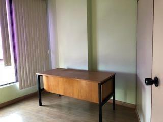 sala em centro, niterói/rj de 52m² à venda por r$ 170.000,00 - sa212668