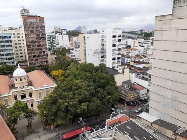 sala em centro, niterói/rj de 64m² à venda por r$ 350.000,00 - sa351800