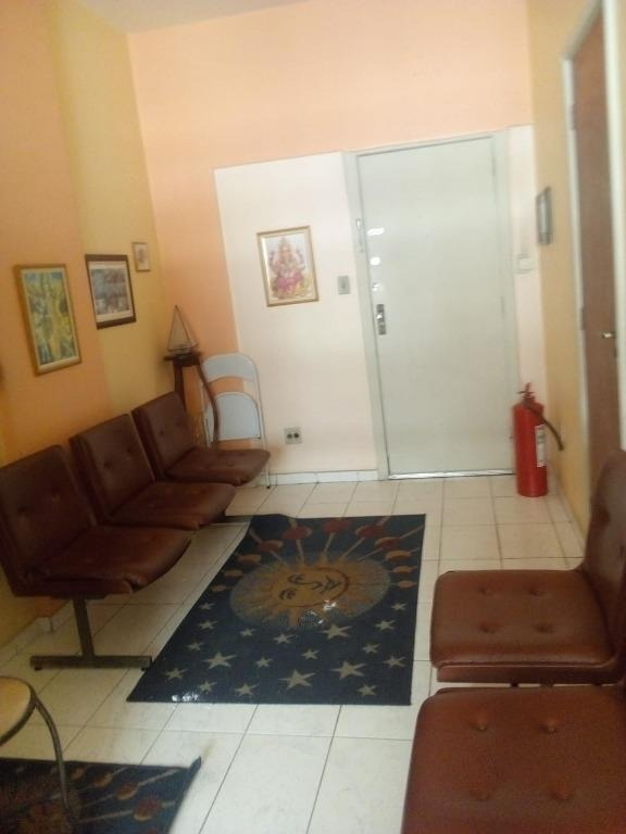 sala em centro, niterói/rj de 98m² à venda por r$ 540.000,00 - sa214725