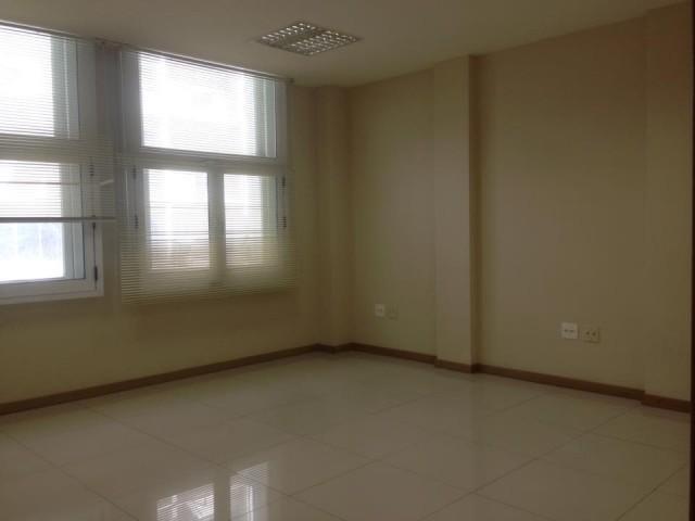 sala em centro, rio de janeiro/rj de 290m² para locação r$ 7.500,00/mes - sa476155