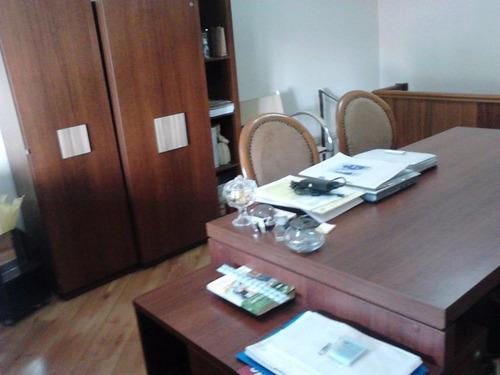 sala em centro, santos/sp de 21m² à venda por r$ 160.000,00 - sa242549