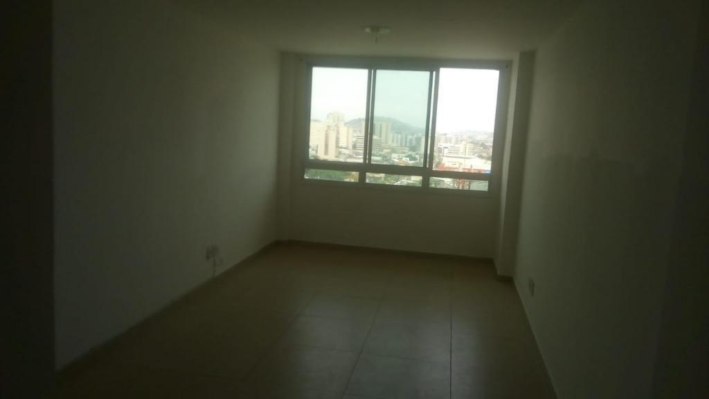 sala em centro, são gonçalo/rj de 22m² à venda por r$ 120.000,00 - sa212314