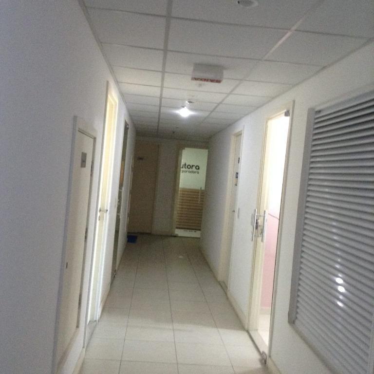 sala em centro, são gonçalo/rj de 22m² à venda por r$ 130.000,00 - sa513050