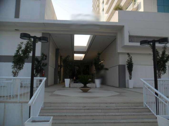 sala em centro, são gonçalo/rj de 24m² à venda por r$ 170.000,00 - sa559387